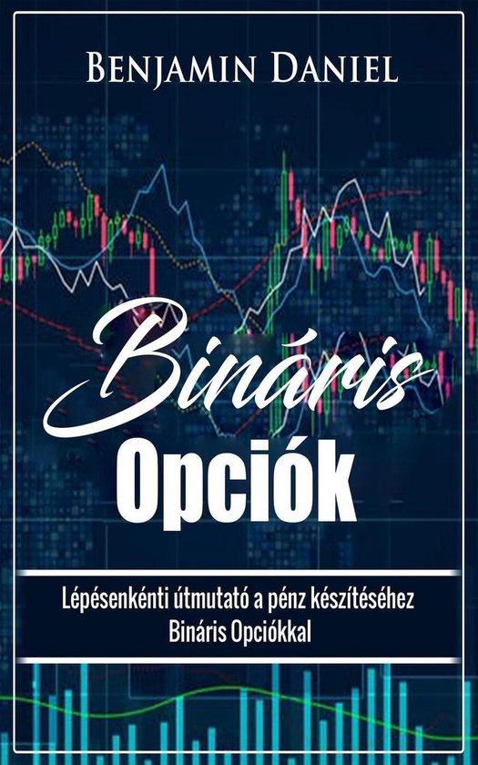 bináris opciók kereskedésére