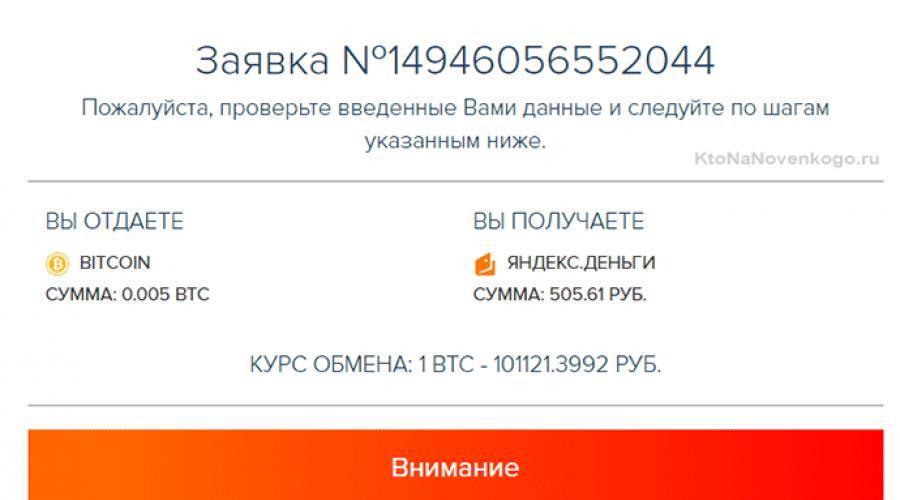 valódi kereset a bitcoinokon