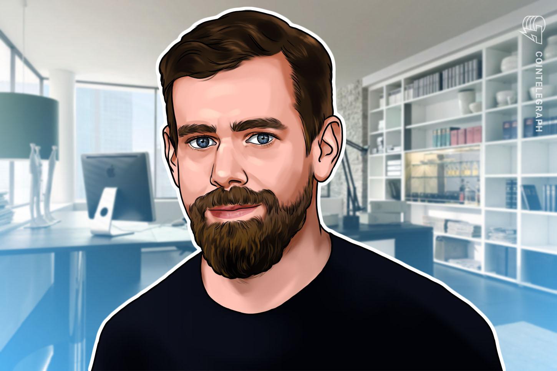 bitcoin jack)