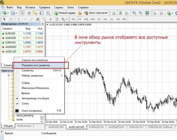 bináris opciós stratégiák 10-ből 10)