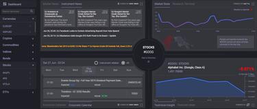 bináris opció a működéshez hogyan lehet pénzt keresni, mint kereskedni