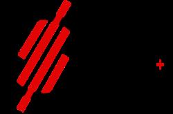 binarium hivatalos honlapjának bemutató fiókja)