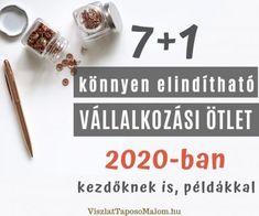 internetes jövedelem 2020-ban
