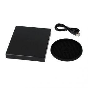 Súly Timemore fekete tükör egyetlen érzékelő skála | GourmetKava