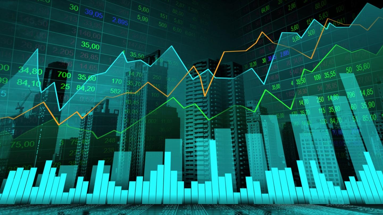 RoboForex befektetési platformok