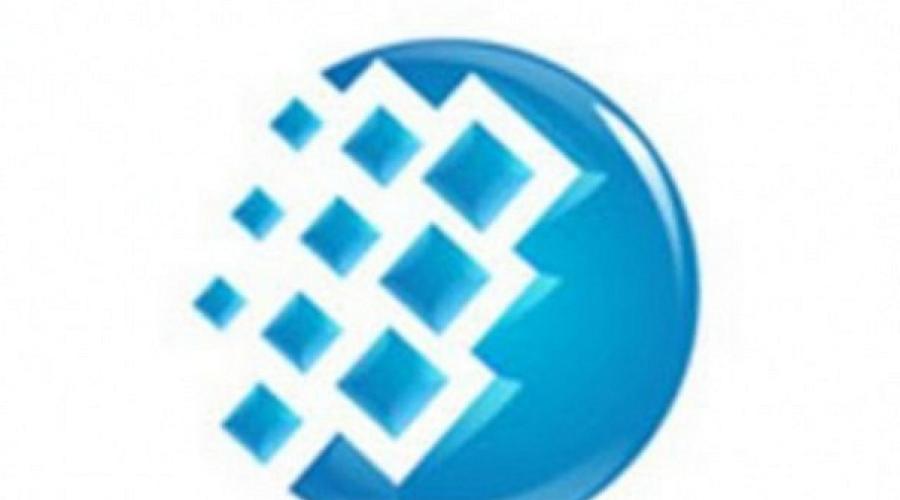 pénzt keresni az interneten promóciós kódokkal)