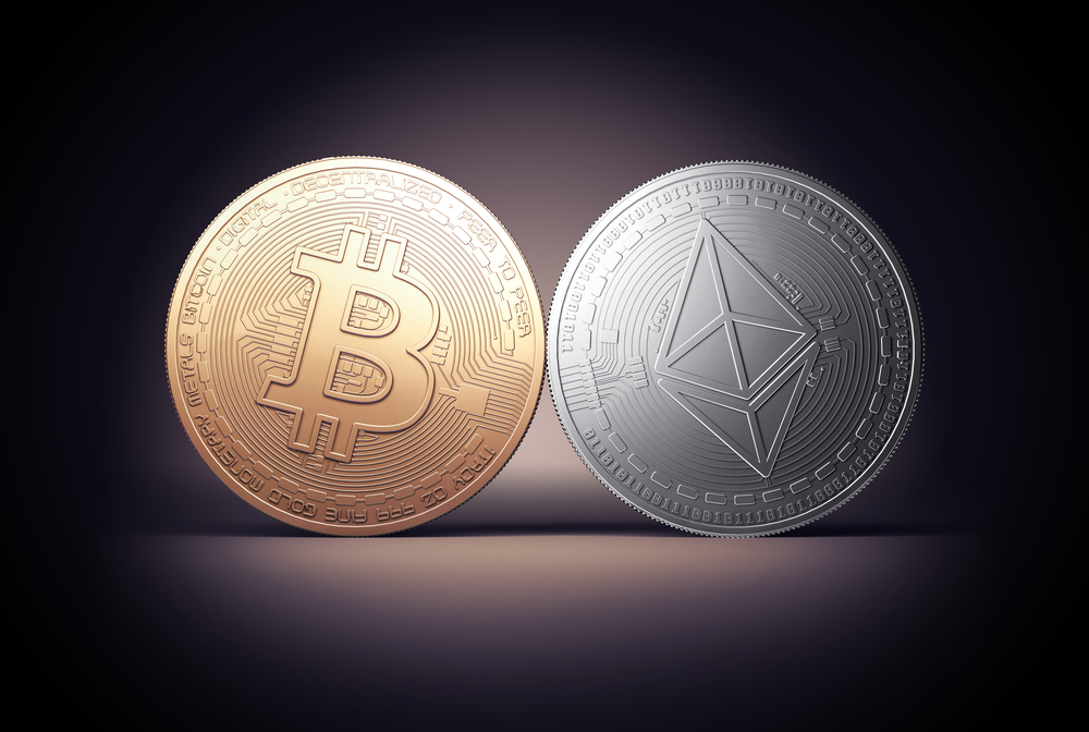 bitcoin kibocsátása