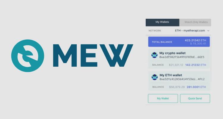 Az Opera már támogatja a Web 3.0 honlapok böngészését