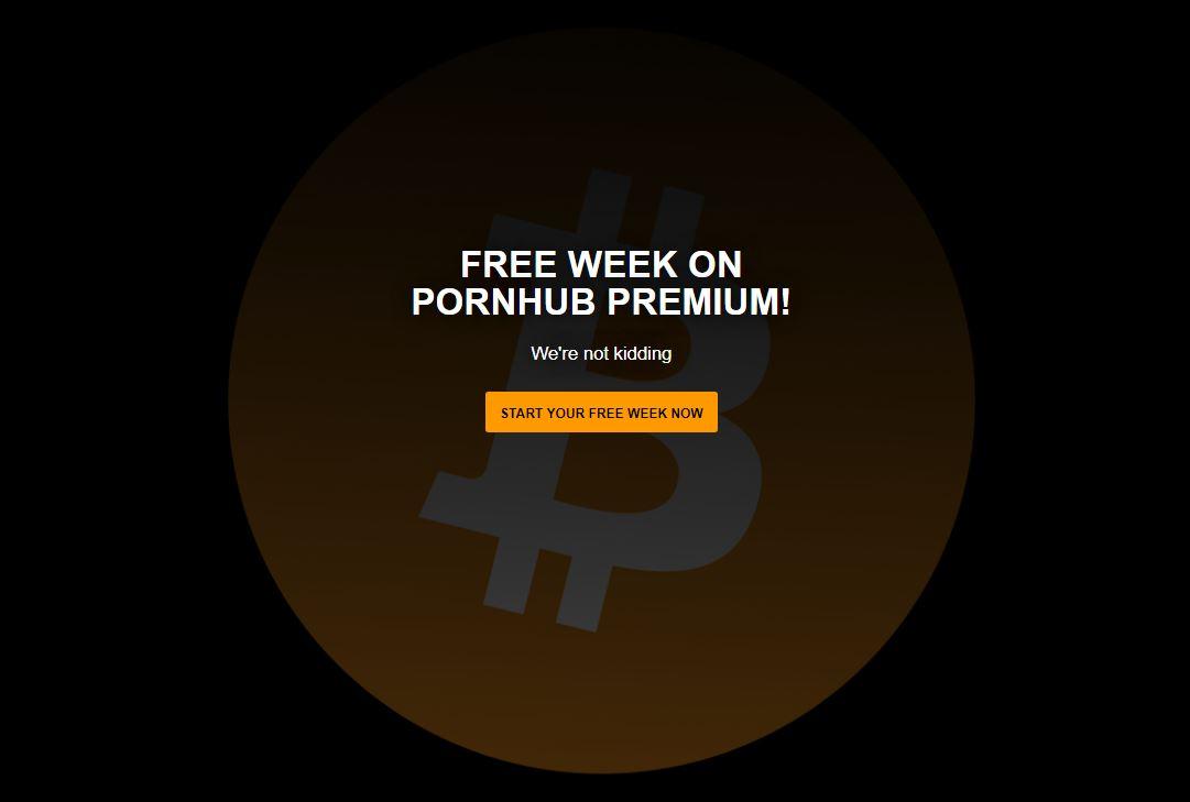 bitcoin ajándékba)