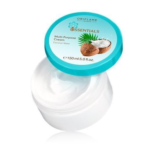 BP Icy Melon 2.0 10ml