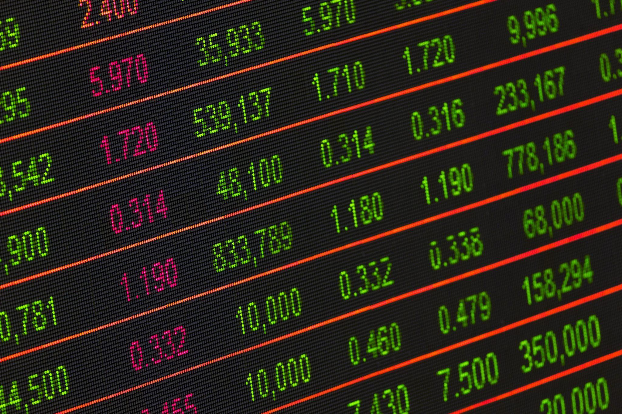 kereskedelem bináris opcióinak befektetése