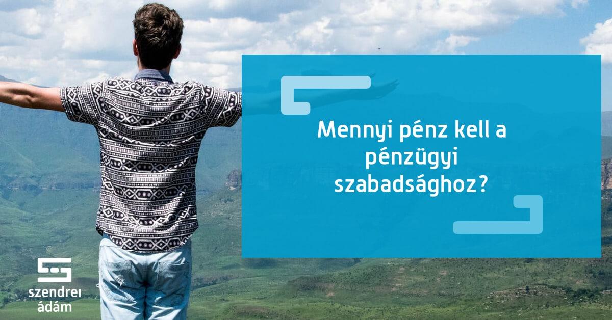 Hogyan keress pénzt fotósként? [10 ötlet, hogyan növeld a bevételed]   kosarsuli.hu Blog