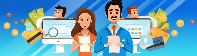 Hogyan lehet egy bloggal pénzt keresni? - Viszlát Taposómalom