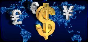 a leggyorsabb kifizetések bináris opciók
