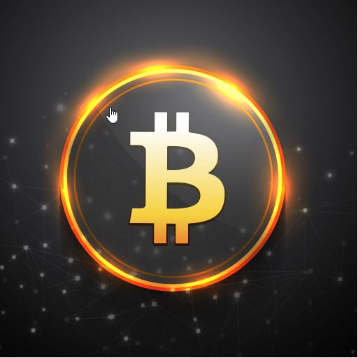 bitcoin korlátozott