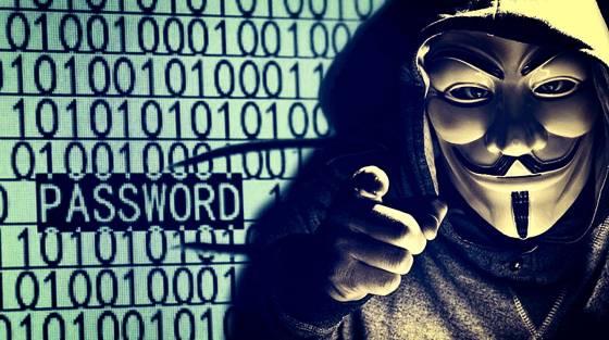 hogyan keresnek pénzt a hackerek