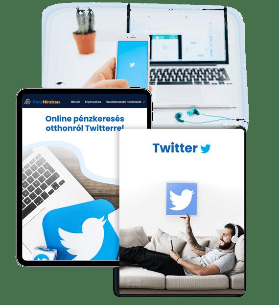 evahesh pénzt keres online vélemények