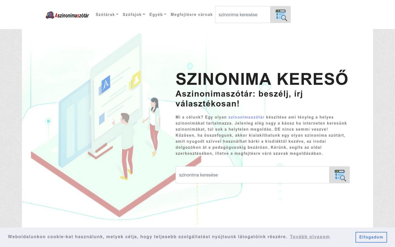 Előfizetéses mobilinternet | Vodafone