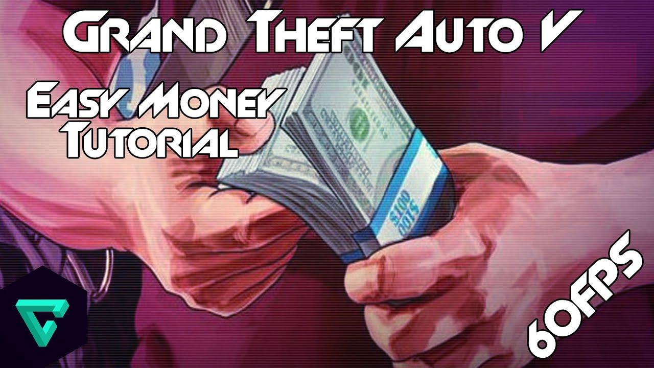ta5 pénzt keresni)