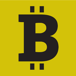 mindent a bitcoinokról kezdőknek quik