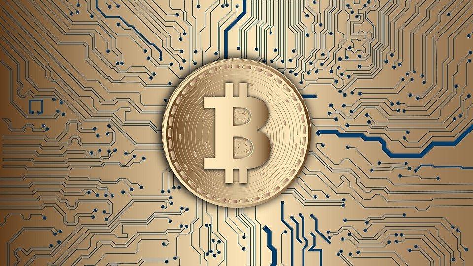 A blokklánc-technológia és a kriptovaluták működésének vizsgálata,