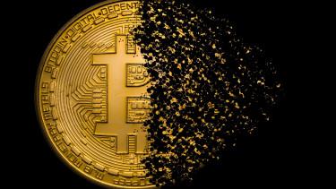 bitcoin - kosarsuli.hu