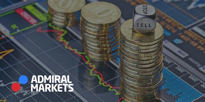 opció pénz nélkül és a pénzben stratégiák, hogyan lehet kereskedni a normaparma opciókkal