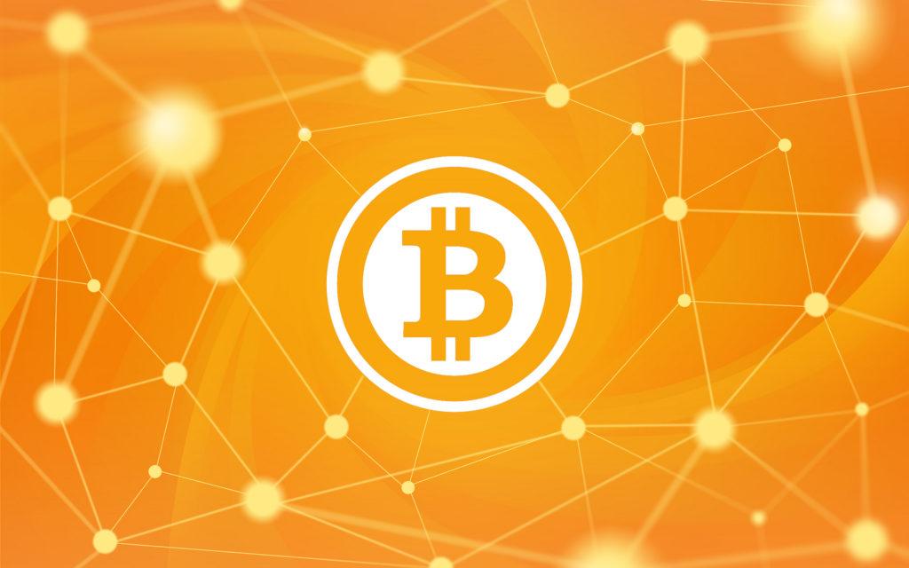hogyan lehet bitcoinokat találni)
