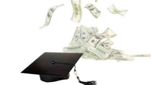 hogyan lehet pénzt keresni, ha tanul
