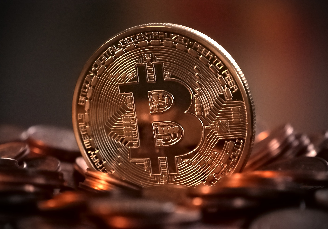 Cryptocurrency exchange Befektetési bináris opció kereskedelem, bitcoin, altcoins, bes png   PNGEgg