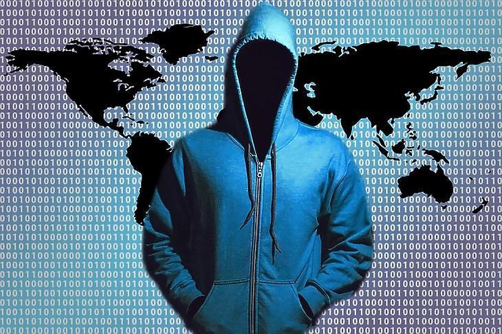 hogyan keresnek pénzt a hackerek)