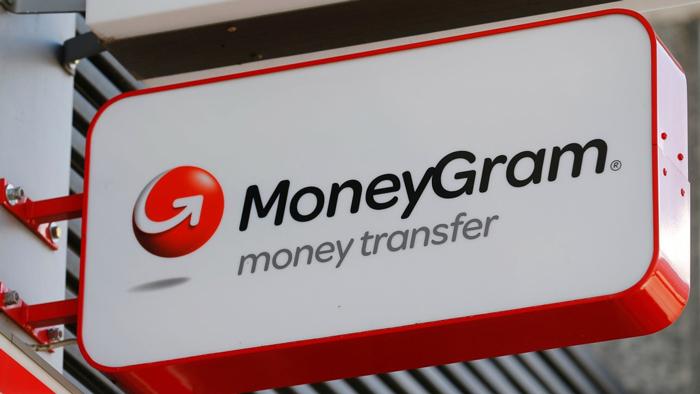 pénzt keresni pénzátutalásokon
