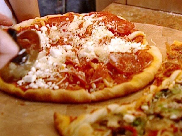 további jövedelemforrás a pizzériák számára