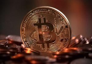 bináris opció bitcoin bináris opciós tanácsadó 2020