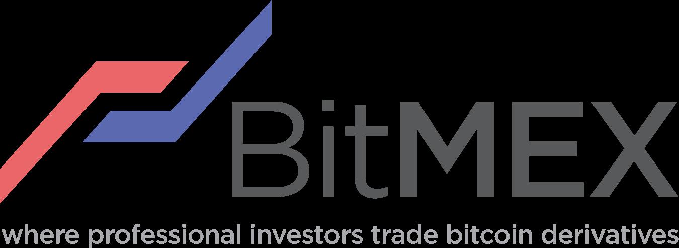 bitcoin letéti felfüggesztett binanck