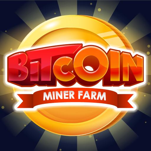 Hogyan szerezzek Bitcoin-t?   Sunda Blogja