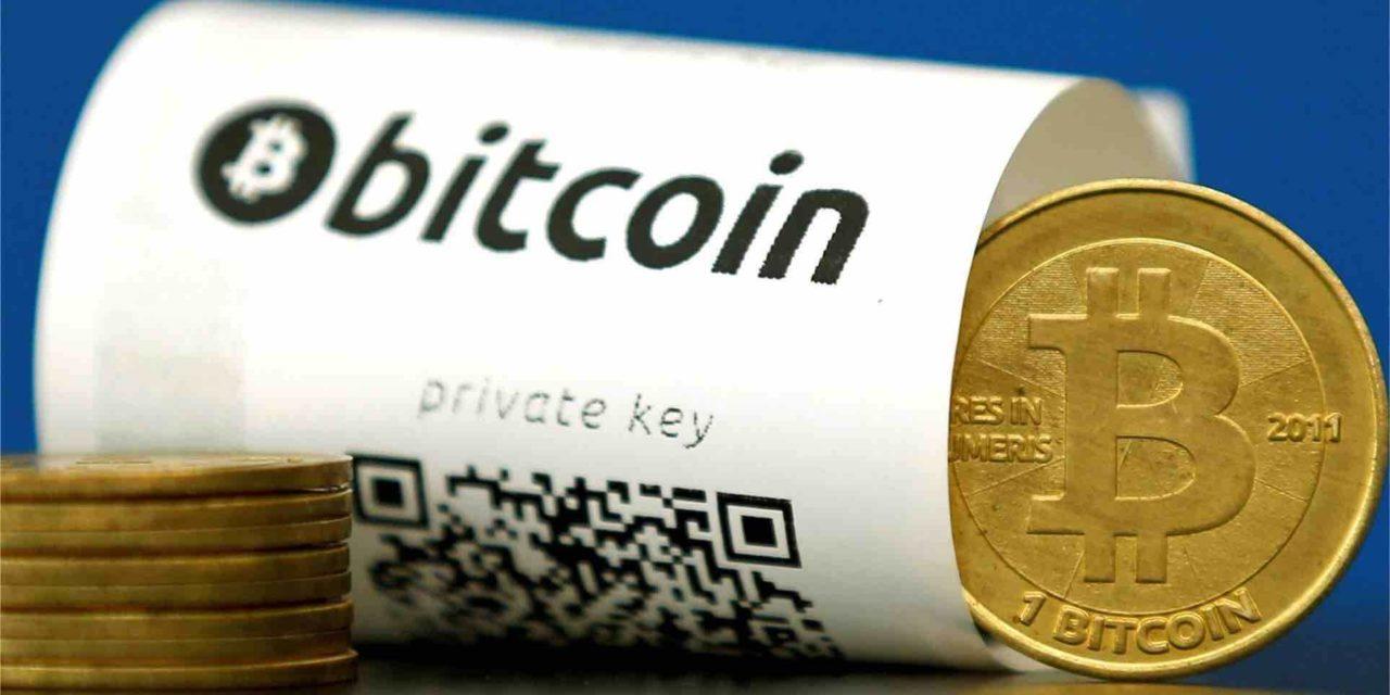 bevétel a bitcoin felülvizsgálatán)