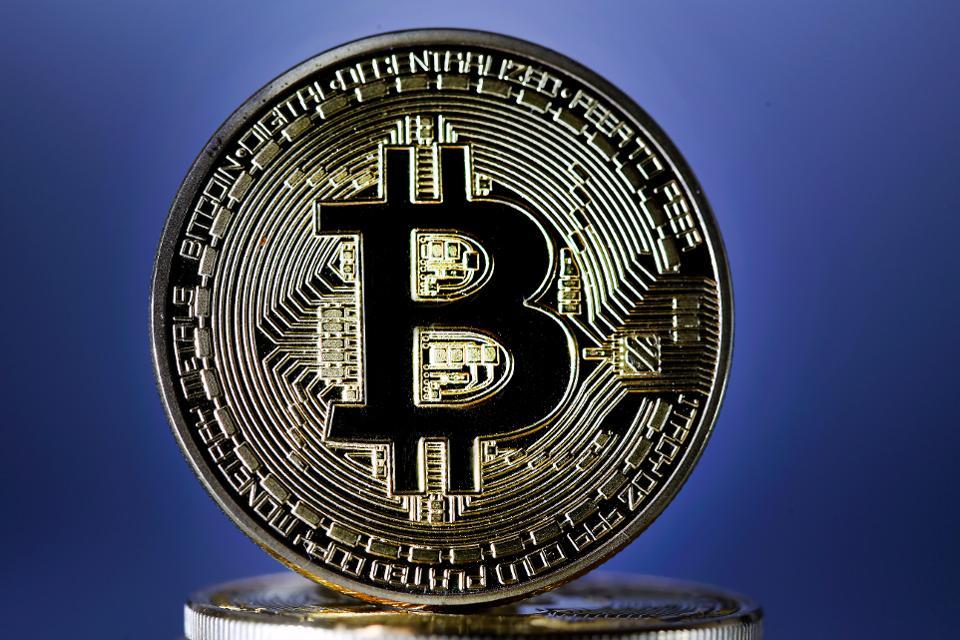 Mi gátolja a bitcoin uralmát?