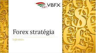stratégia vctory bináris opciókhoz