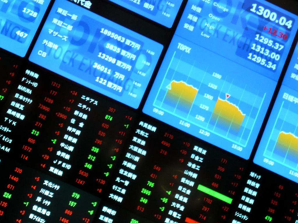 bináris opciók cci indikátor vagy részvényopció