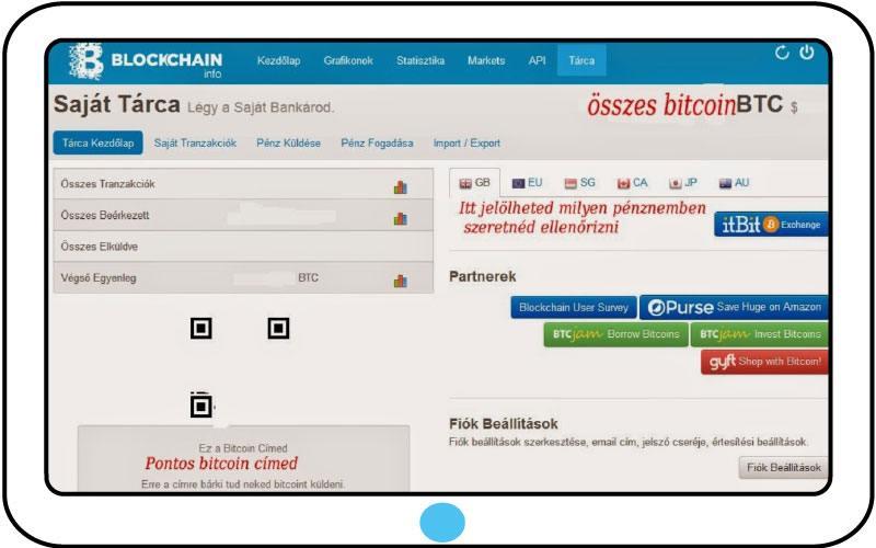 hogyan vásároljon amazon ajándékkártyát bitcoinnal