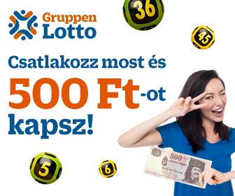 gyors pénzkereset)