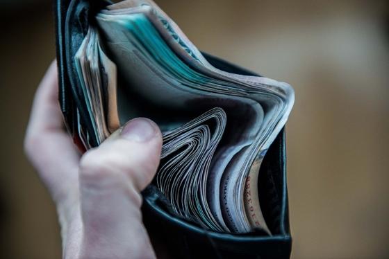 hogyan lehet a legtöbb pénzt keresni