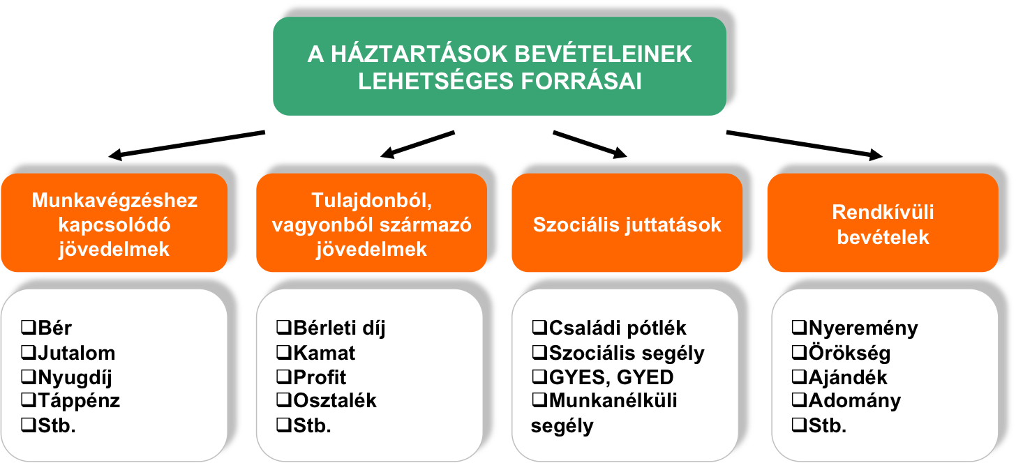 Letöltés: toth_virvacz_2013_4.pdf