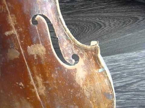 Stradivari Option vélemények