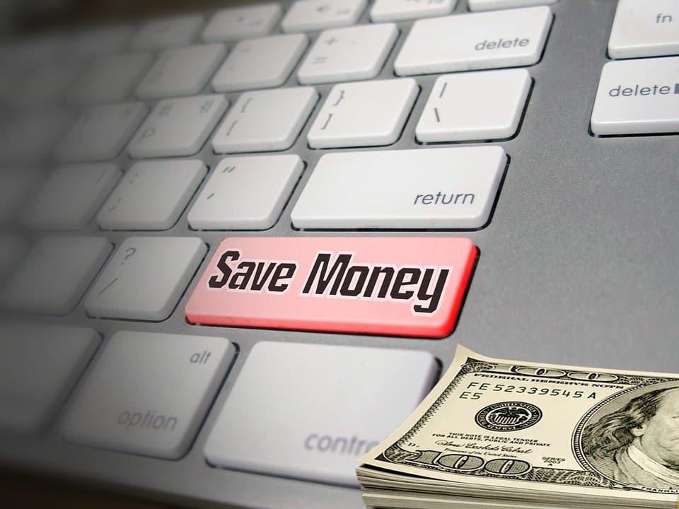 3. befizetési bónusz | Kaszinó promóciók | Spinaru
