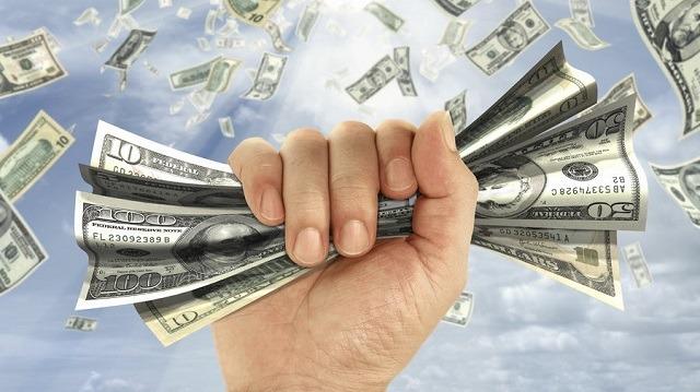 tanács, hogyan lehet pénzt keresni a fogadásokon