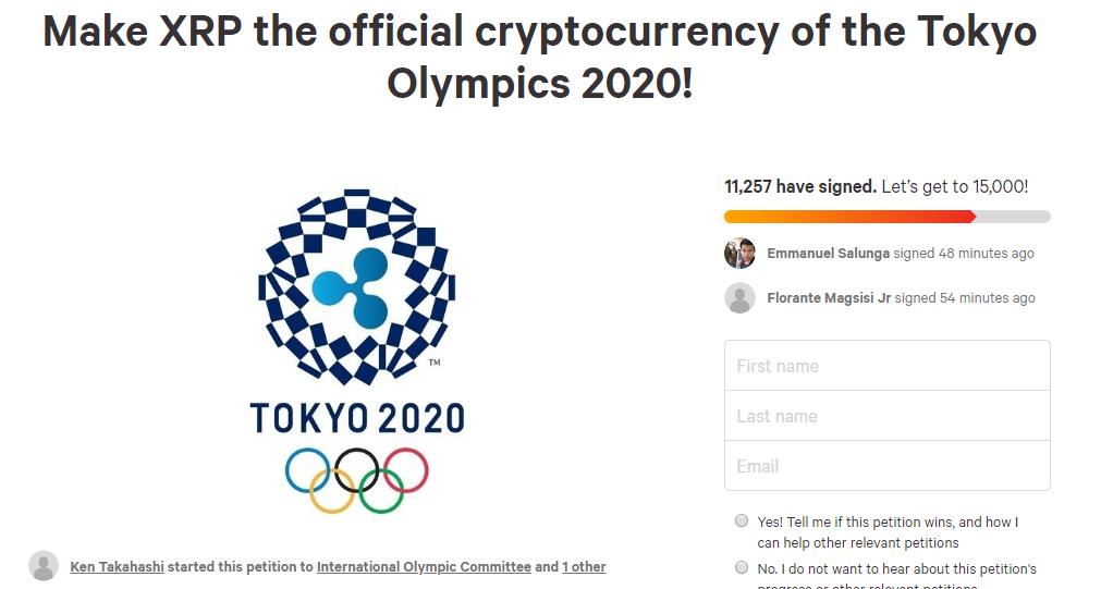 kereskedési kereső olimpia