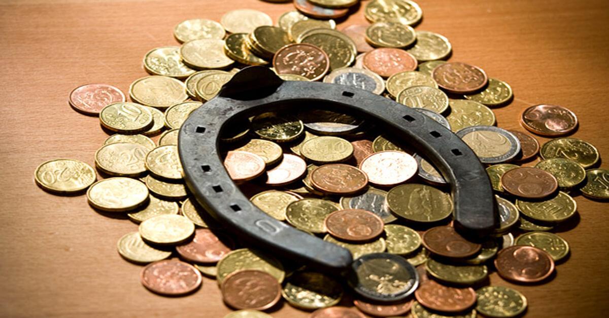 hogyan lehet sok pénzt tippelni)