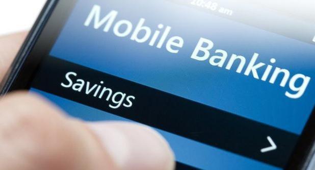 Pénzátutalás – Küldjön pénzt online   PayPal UK